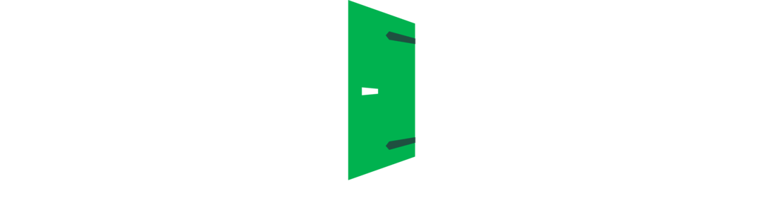 Clear Fold - Opening Doors to New Solutions