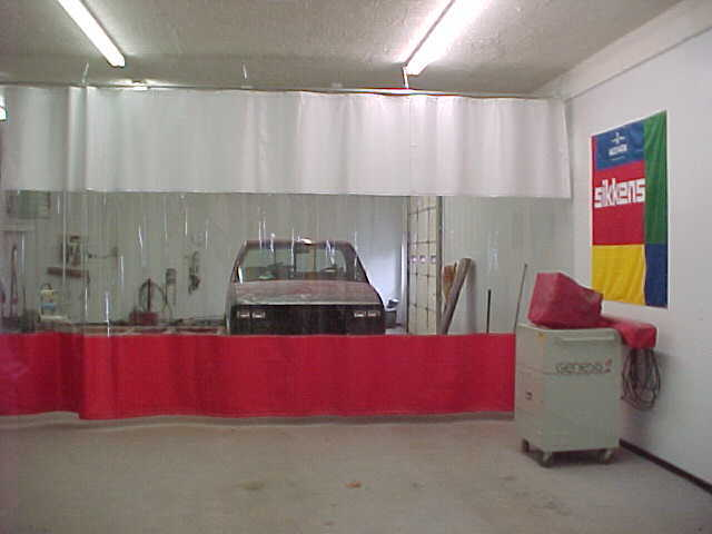 Car Wash Doors Clear Fold Opening Doors To New Solutions