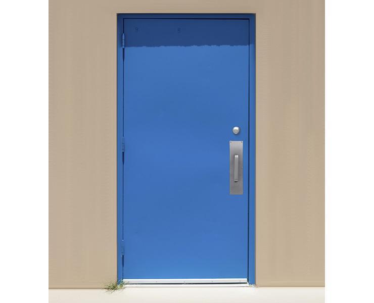 4 10  sc 1 st  Clear Fold Door & Fiberglass Reinforced Doors - Clear Fold - Opening Doors to New ...